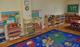 What is the Montessori Method? History and Why This is the Preferred Teaching Approach