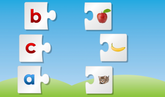 Fun Games For Preschoolers