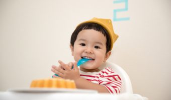 Tips and [How to] for Potty Training Toddlers