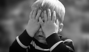 7 Simple Steps to Avoid Temper Tantrums